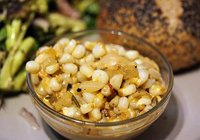 corn web sm