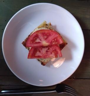 hersh tomato